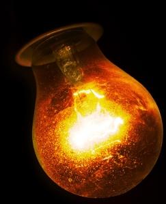 ball-shaped-bright-bulb-296323